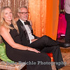 113018_HollyBall_109