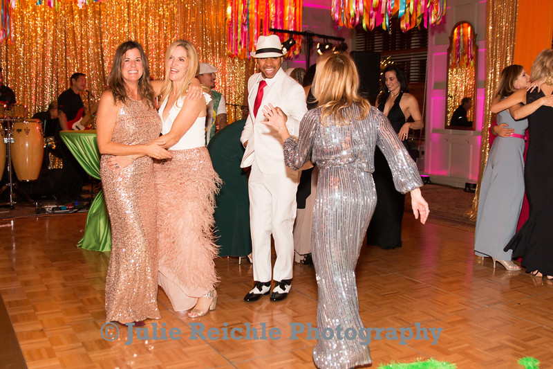 113018_HollyBall_037
