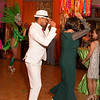 113018_HollyBall_074