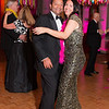 113018_HollyBall_177