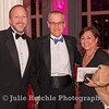 113018_HollyBall_134