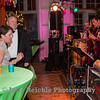 113018_HollyBall_173