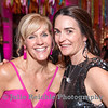 113018_HollyBall_211