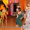 113018_HollyBall_030