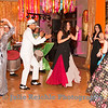 113018_HollyBall_045