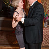 113018_HollyBall_194