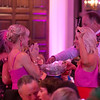 113018_HollyBall_245