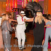 113018_HollyBall_038