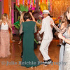 113018_HollyBall_051