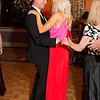 113018_HollyBall_169