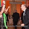 113018_HollyBall_205