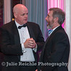 113018_HollyBall_011