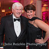 113018_HollyBall_146