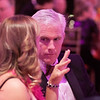 113018_HollyBall_222