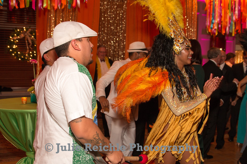 113018_HollyBall_100