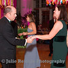 113018_HollyBall_207