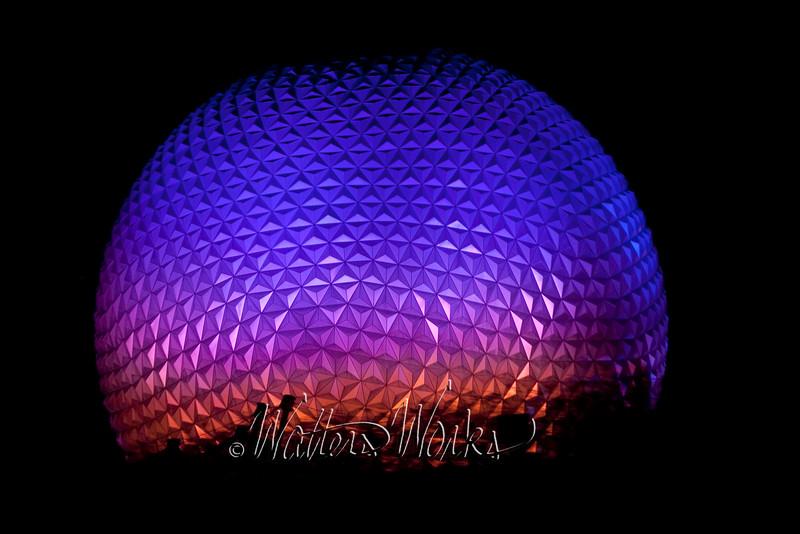 Disney_141217_2435