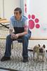 Canino 2009 Exposição Canina Nacional da Moita