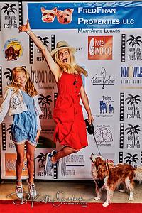 Caninie Film Festival 2019