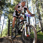 "Mountain Bike - Ziggy's : Use ""buy"" dropdown to purchase prints or DIGITAL files for personal use (commercial use downloads available - contact Revolve for pricing). Revolve understands that athletes don't want us to use overpriced digital downloads to try to encourage print orders.  We know that many people would rather print on their own or not print at all - that's why our digital download pricing starts at $6.50 US for a 1MP file.  This 1MP file has more than enough pixels to print a 4x6 or impress your friends on Facebook.  If you want to be able to print big we also sell images sizes up to 12MP.  In addition, if you do wish to order prints, our prices and print quality are hard to beat (try metallic prints that are incredibly sharp, bright, and saturated with color)."