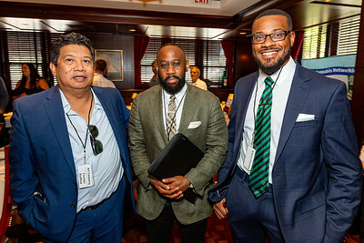 Capital-Grille-Networking-0017