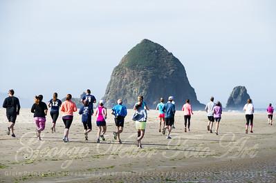 Sandcastle 2015 Fun Run
