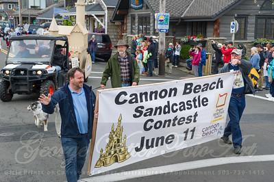 gv_Sandcastle2016-#028at17;37