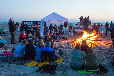 gv_Sandcastle2016-#360at21;21