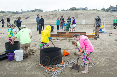 gv_Sandcastle2016-#089at09;13