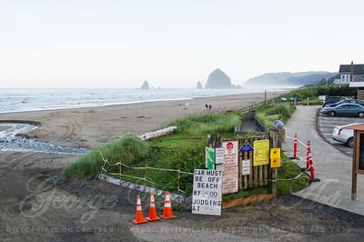 Sandcastle Contest AM 2017