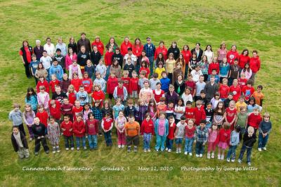 """CB Elementary 2010"""