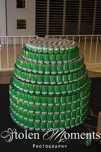 Canstruction (2017)
