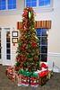 Canton Oaks Christmas Party