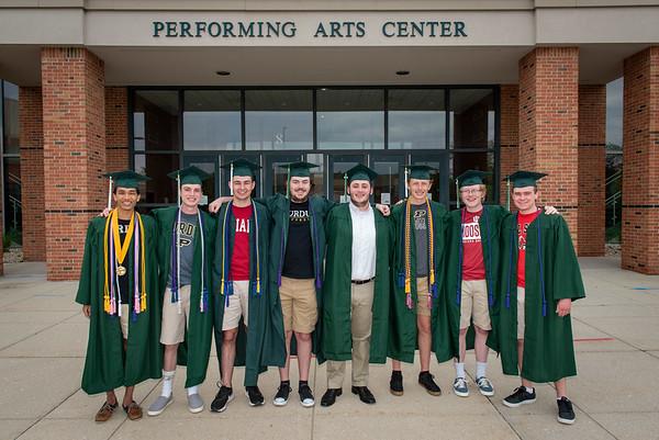 2020 Grad Photos-060120-016