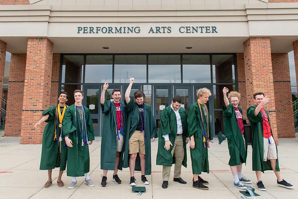 2020 Grad Photos-060120-018
