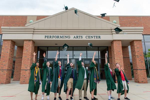 2020 Grad Photos-060120-017