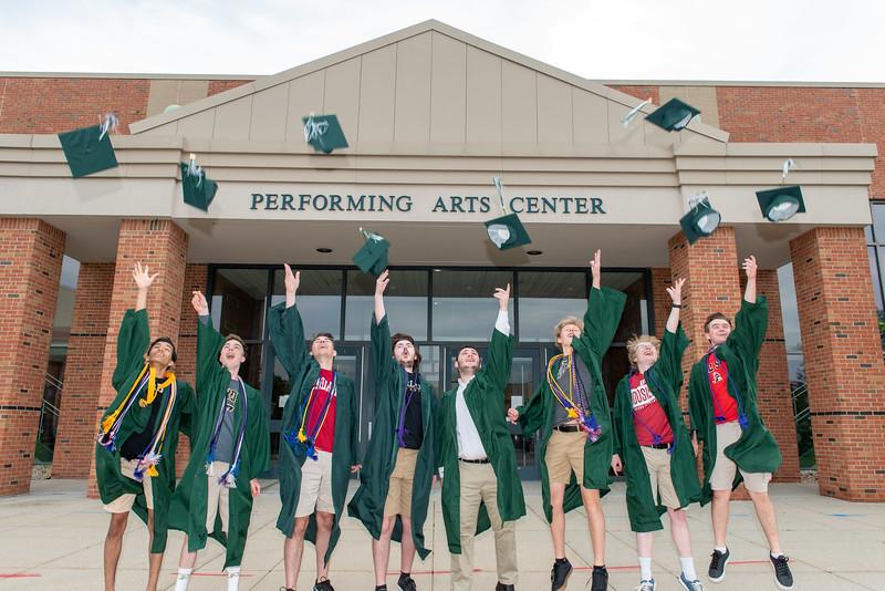 2020 Grad Photos-060120-019