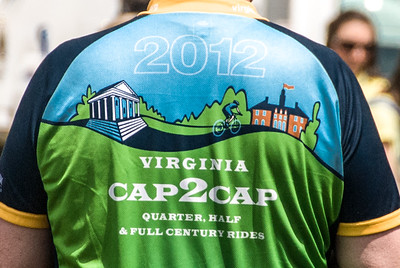 2012 Cap2Cap-001