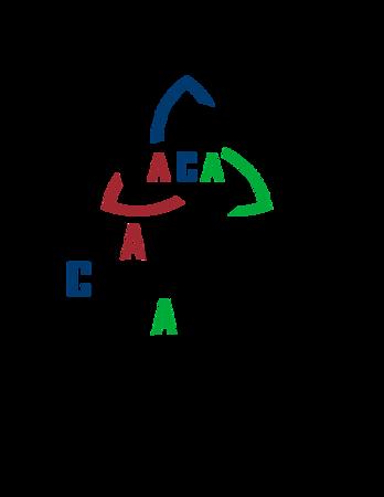 new_aca