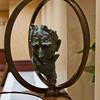 Mayor's Gala auction item by Dam de  Nogales  Sculptors