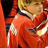 Capitals Season Ticket Holder Skate