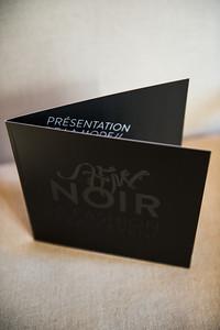 AFW-2013-Noir-002