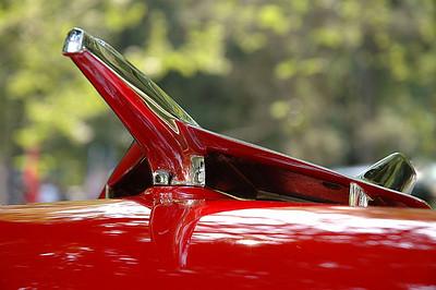 Car Show Shots 2006