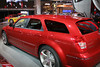 Dodge - Magnum SRT
