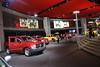 Dodge Display
