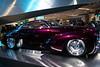 GM Concept Car