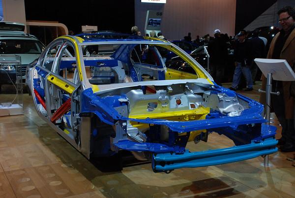 2007/04/11 Autoshow