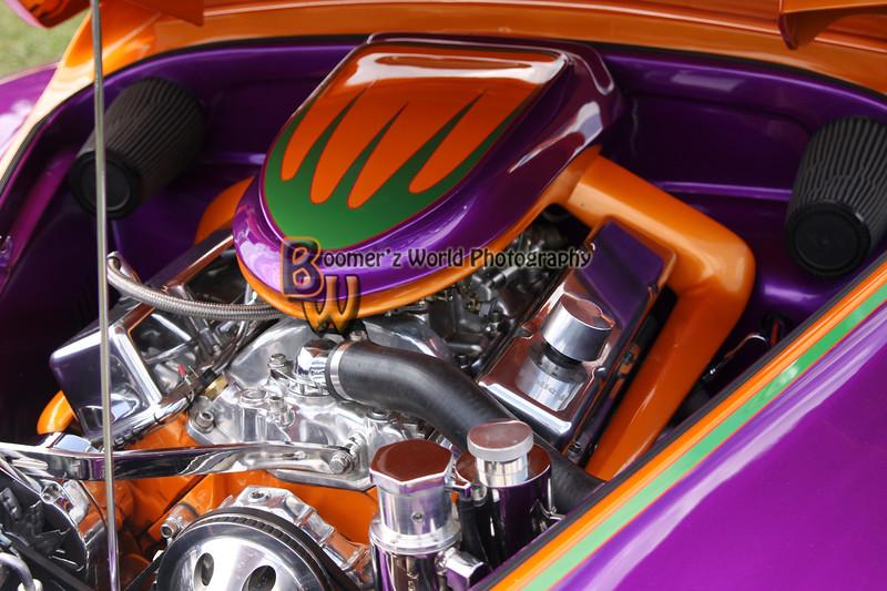 2008 Sussex Car Show-  -237
