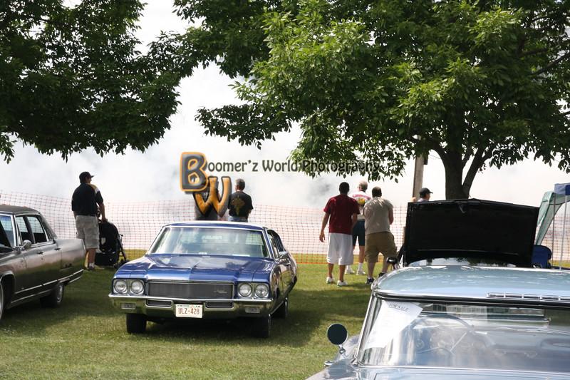 2008 Sussex Car Show-  -241