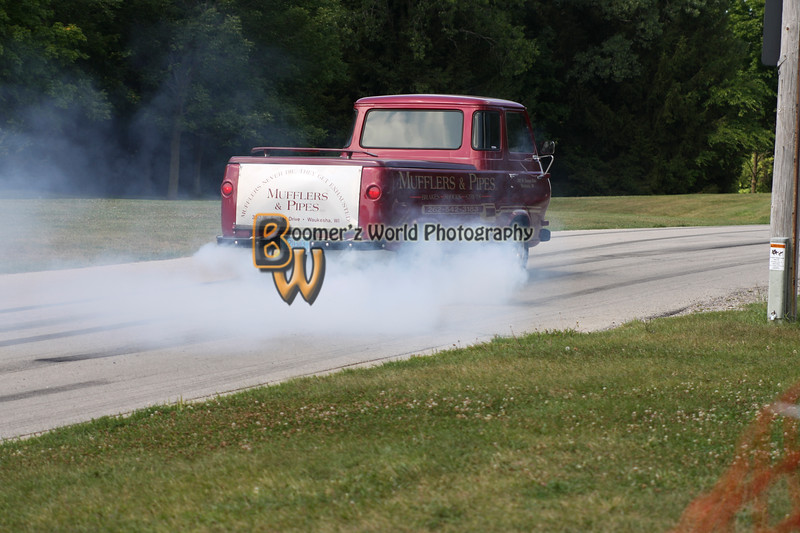 2008 Sussex Car Show-  -253